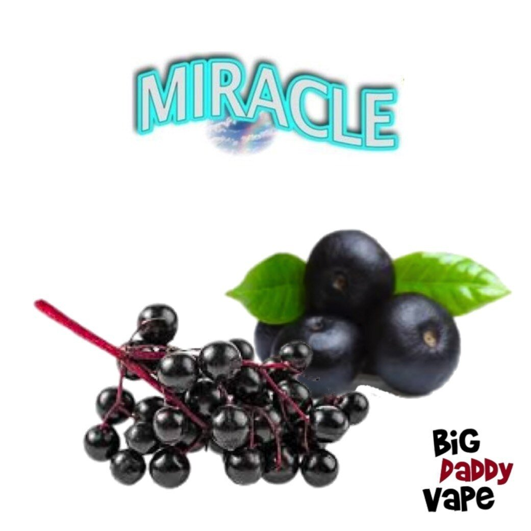 Miracle 70/30  - 120ml