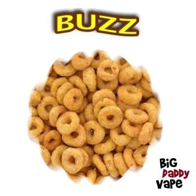 Buzz 80/20  - 120ml