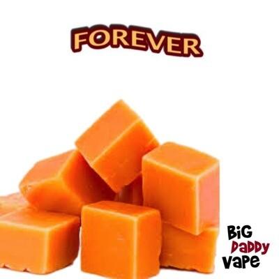 Forever 80/20  - 120ml