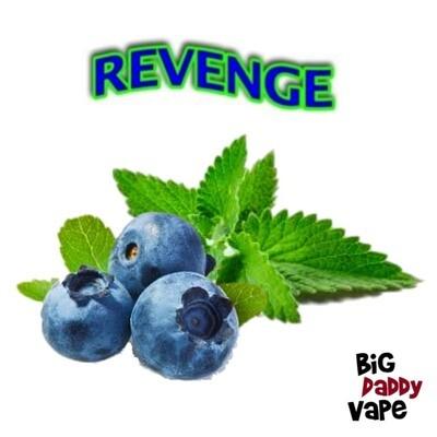 Revenge 70/30 - 120ml