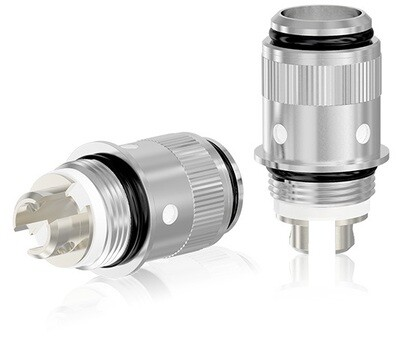 Joyetech EGO One .5ohm