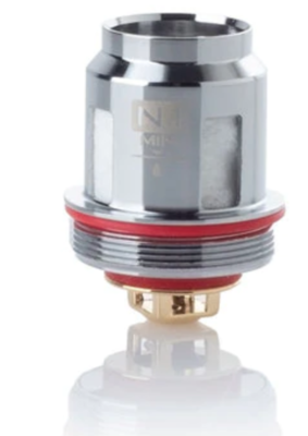 VooPoo N1 Replacement Coil - .13ohm
