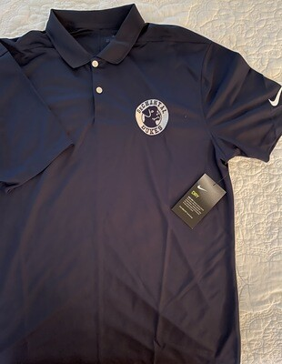 Nike Dri-Fit Victory Golf Polo-Adult