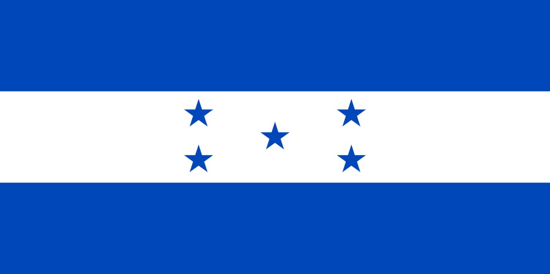 Honduras Decaf