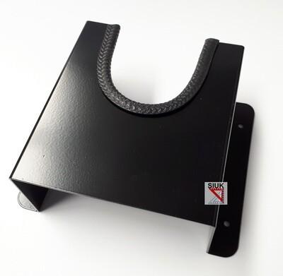Detail Polisher Mini DA Holder Wall Mount