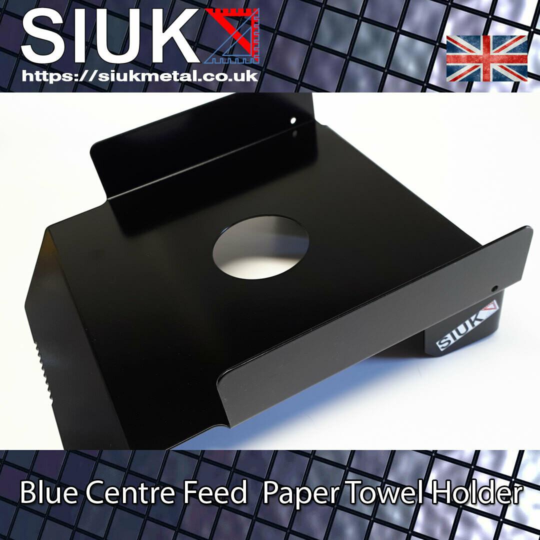 Paper Towel Dispenser Centre Feed Holder Tork