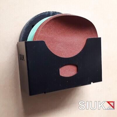 150mm Sanding Disc Holder