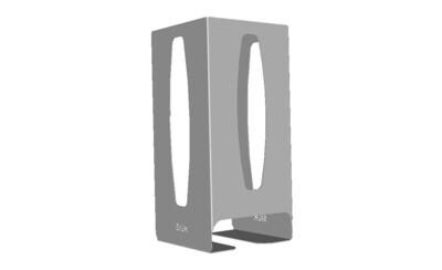 """5"""" Inch DA Pad Dispenser"""