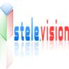 stele.vision