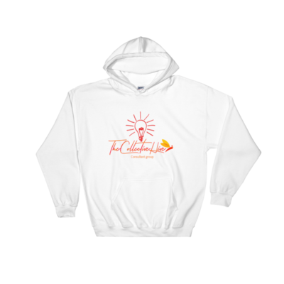 The Collective Hive Hoodie