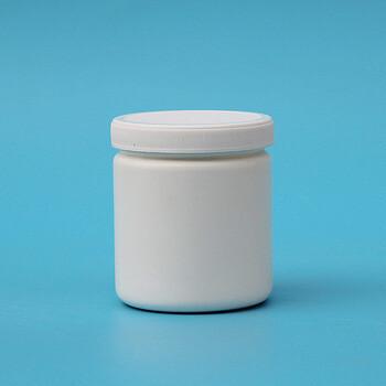 DRN powder