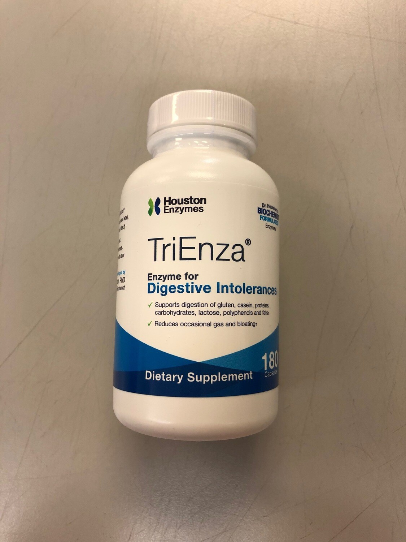 TriEnza #180 capsules