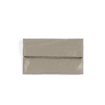 Tyra Fold Clutch