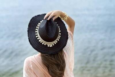 Baracoa Hat