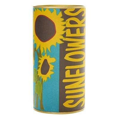 Sunflower // Seed Grow Kit
