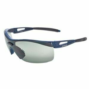 Sziols Specialised Sports Glasses
