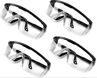 Safety Protective Goggles/Glasses