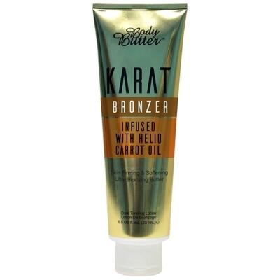 Body Butter - Karat Bronzer