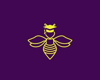 Queen Bees Worldwide Student Membership