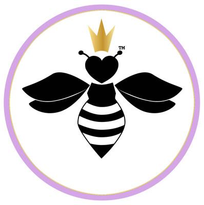 Queen Bee Royal Sponsor