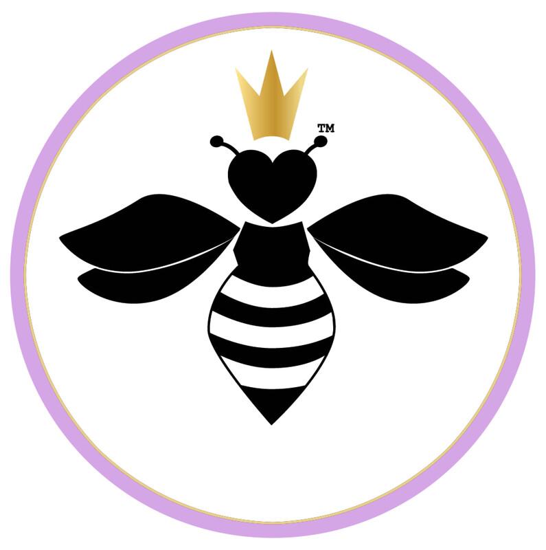 Queen Bees Ambassador