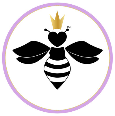 RENEWAL: Queen Bees Worldwide  Membership