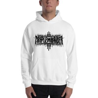 TM Hooded Sweatshirt