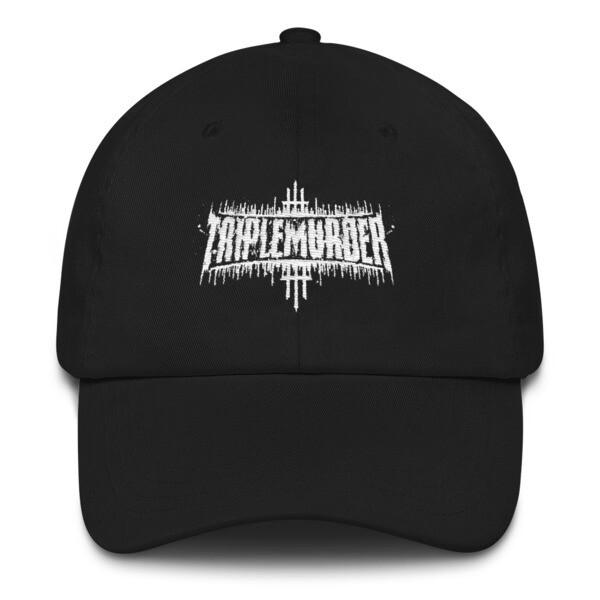 TM ball cap
