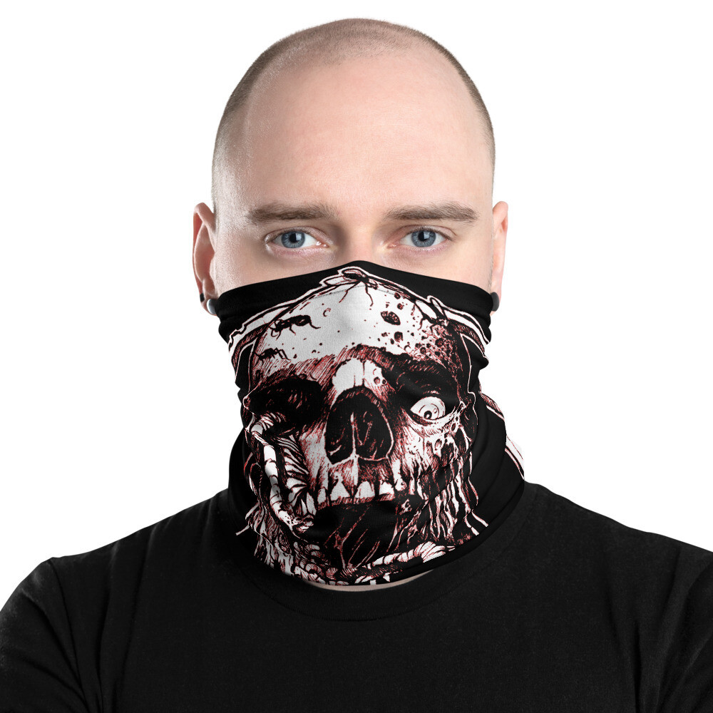 Parasitic Neck Gaiter