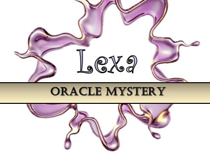 Lexa the Spartan Princess (Book 1 of 3)