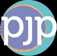 PixyJack Press