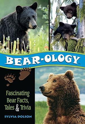 Bear-ology