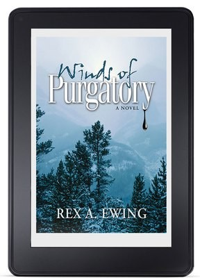 Winds of Purgatory, A Novel (ebook)