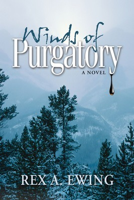 Winds of Purgatory, A Novel (softcover)