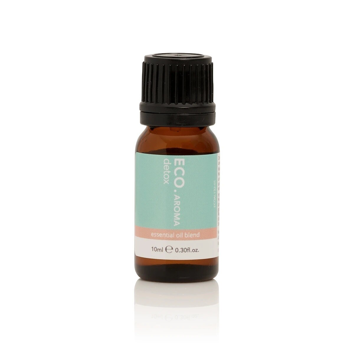 ECO. Aroma Detox Blend 10mL