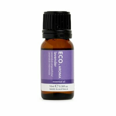 ECO. Aroma Lavender 10mL
