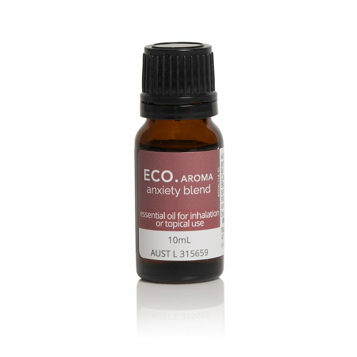 ECO. Aroma Anxiety Blend 10mL