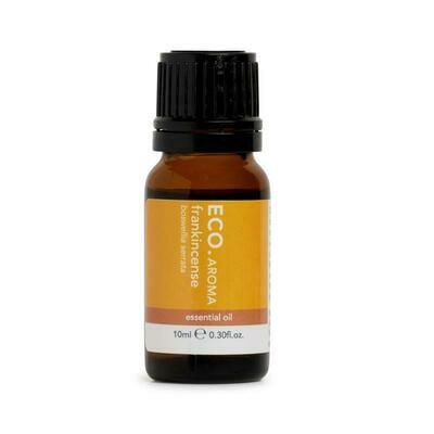 ECO. Aroma Frankincense 10mL