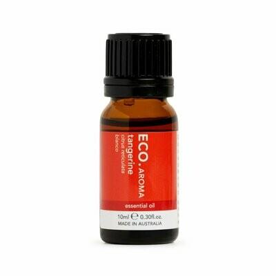 ECO. Aroma Tangerine 10mL