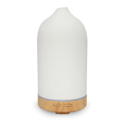 Noosa Mist Diffuser - Coming Soon - Pre-Order Now!