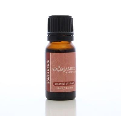 Inner Peace Essential Oil Blend 10ml
