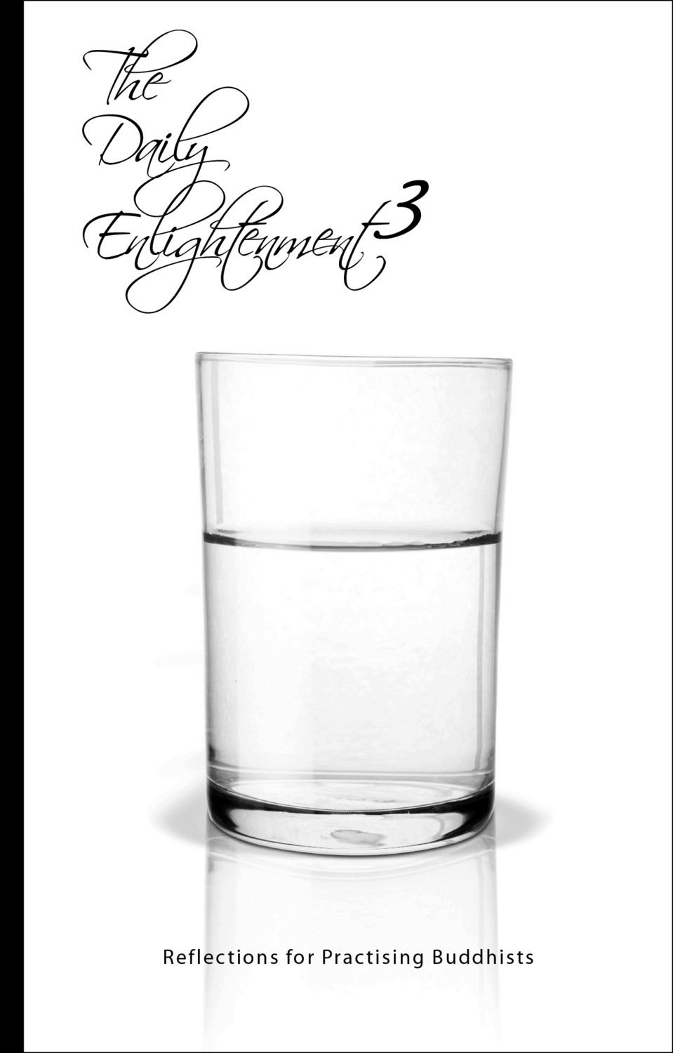 The Daily Enlightenment Book 3