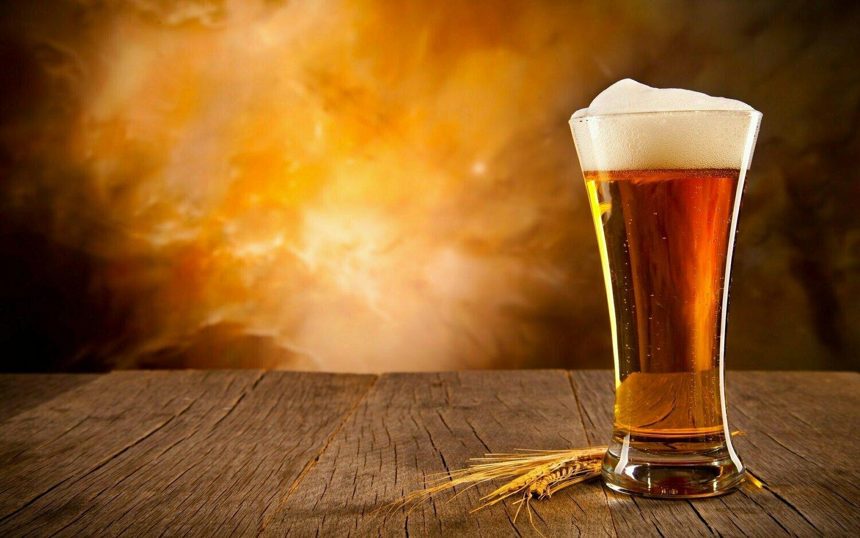 Birra DOC in Bottiglia