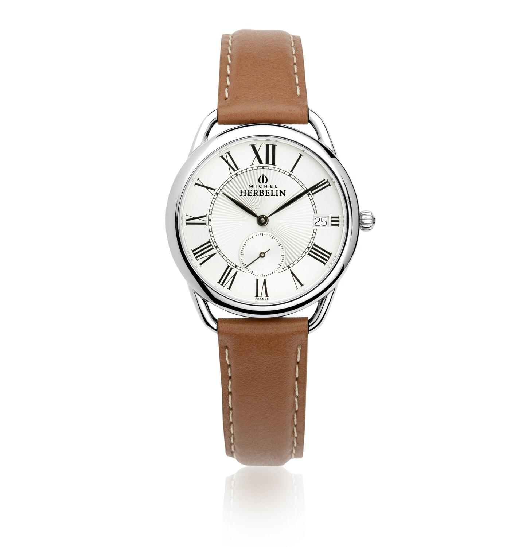Michel Herbelin Ladies Equinoxe Watch
