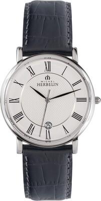 Gents Michel Herbelin CLASSIQUE 12248/08