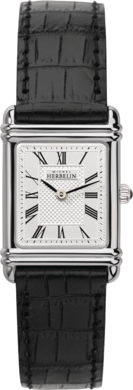 17478/08 Michel Herbelin