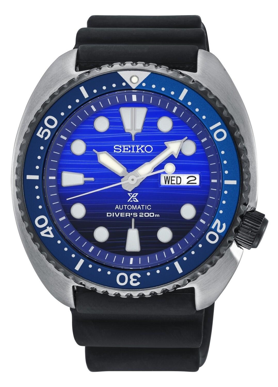 Seiko SRPC91K1 Gents PROSPEX Automatic Divers Watch