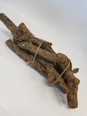 Cork Trunks Natural