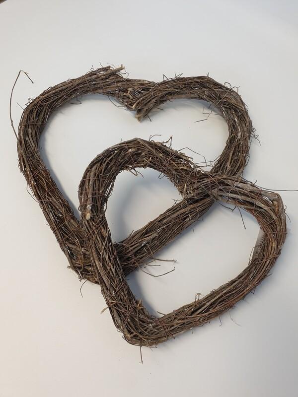 Vine Heart