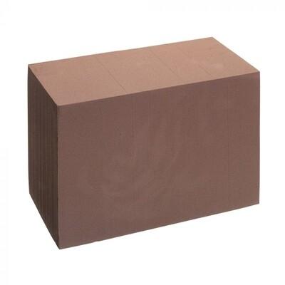 Bio Jumbo 1 Brick